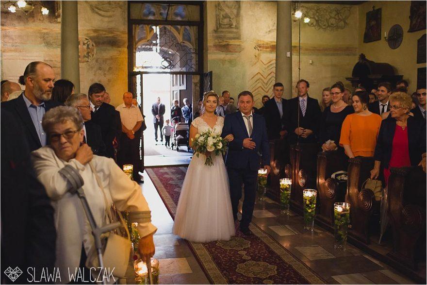 destination-documentary-wedding-photographer-london-based_0050