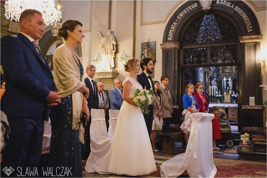 destination-documentary-wedding-photographer-london-based_0051