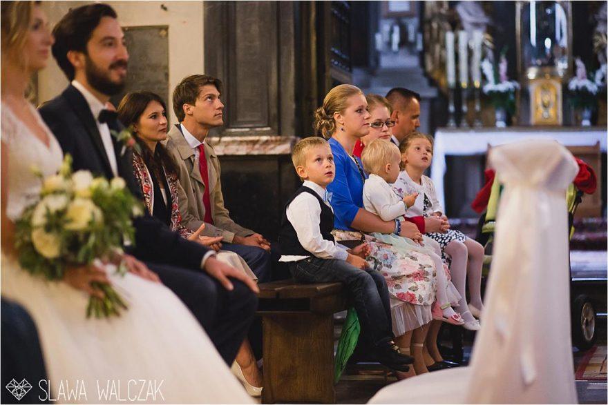 destination-documentary-wedding-photographer-london-based_0052