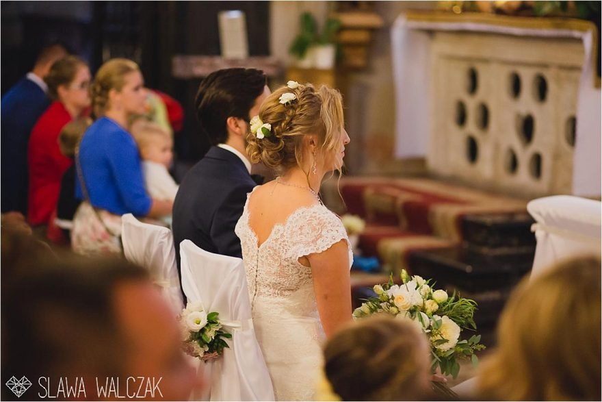 destination-documentary-wedding-photographer-london-based_0055