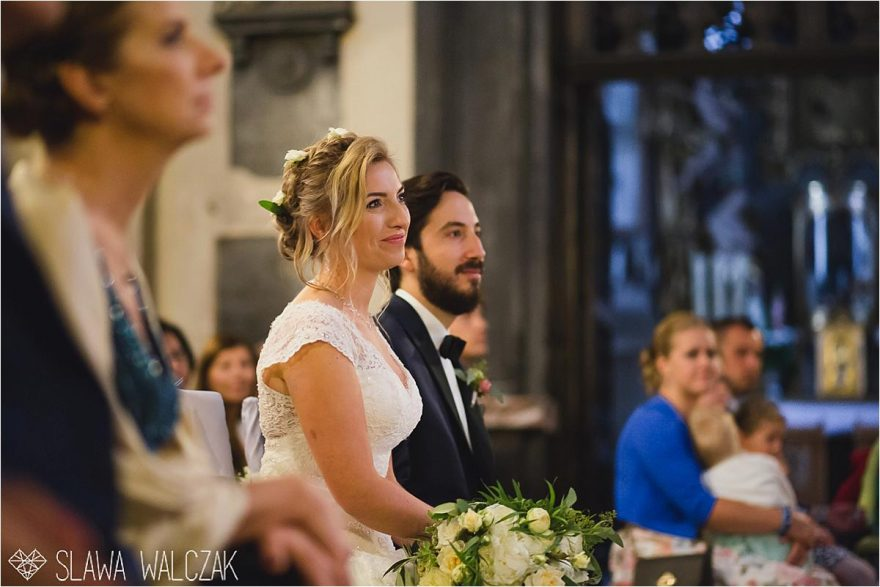 destination-documentary-wedding-photographer-london-based_0059