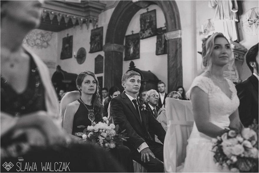 destination-documentary-wedding-photographer-london-based_0060