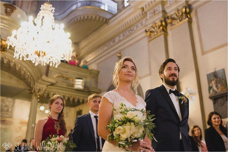 destination-documentary-wedding-photographer-london-based_0062