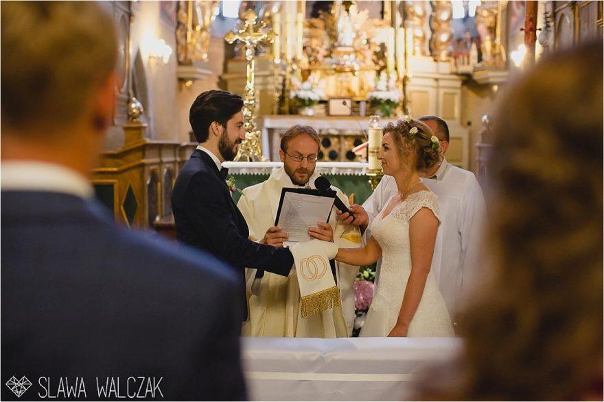 destination-documentary-wedding-photographer-london-based_0063