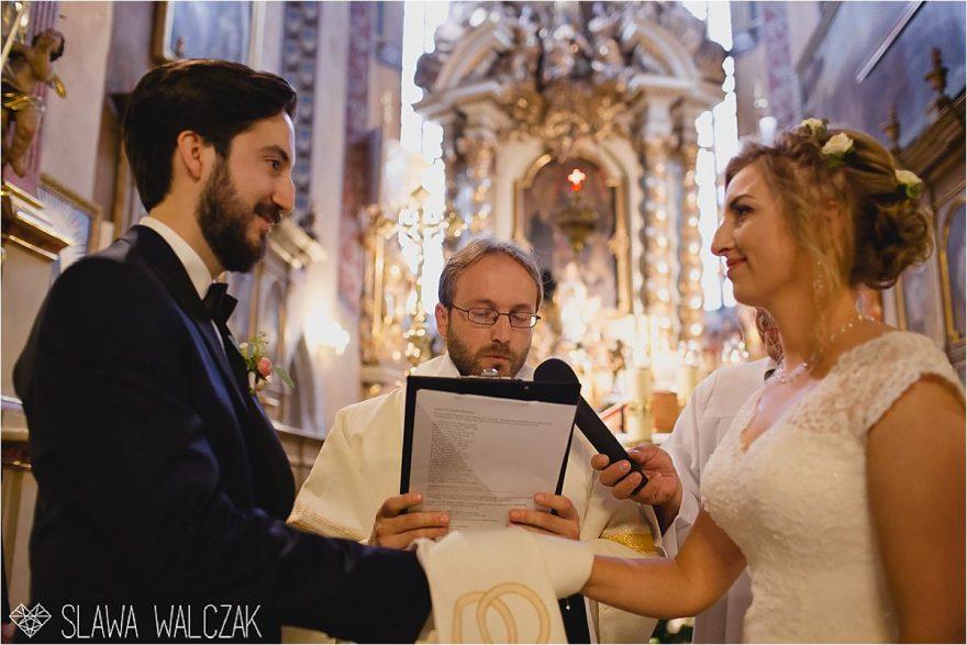 destination-documentary-wedding-photographer-london-based_0064