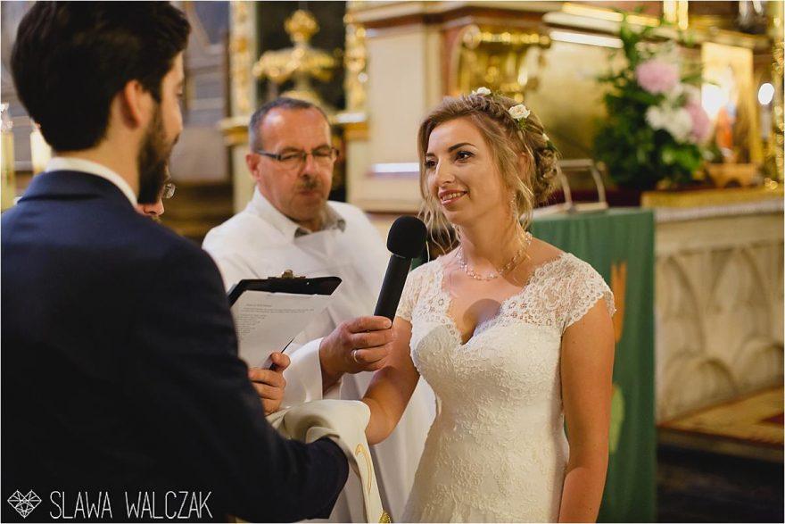 destination-documentary-wedding-photographer-london-based_0065