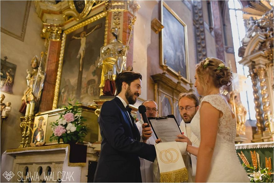 destination-documentary-wedding-photographer-london-based_0066