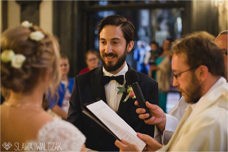 destination-documentary-wedding-photographer-london-based_0067