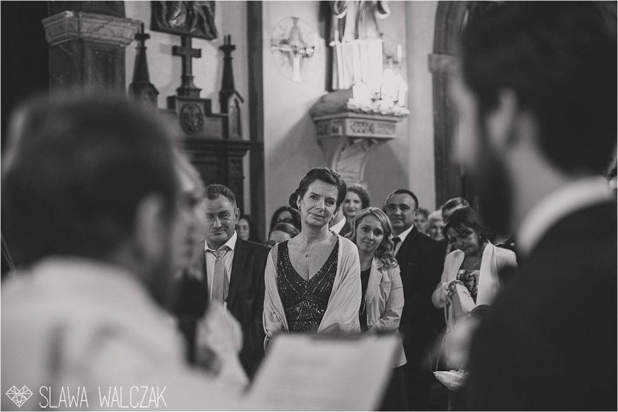 destination-documentary-wedding-photographer-london-based_0068