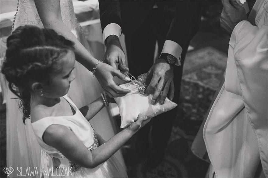 destination-documentary-wedding-photographer-london-based_0069