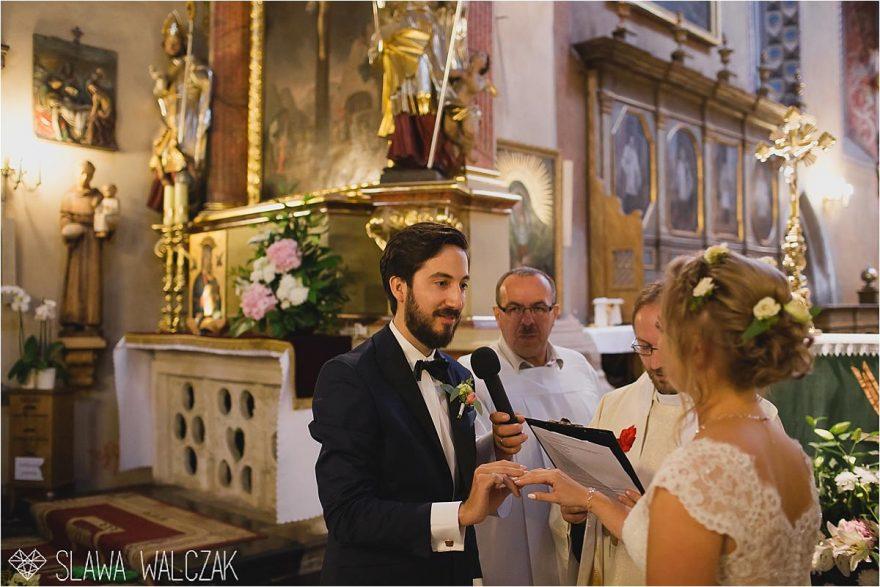 destination-documentary-wedding-photographer-london-based_0070