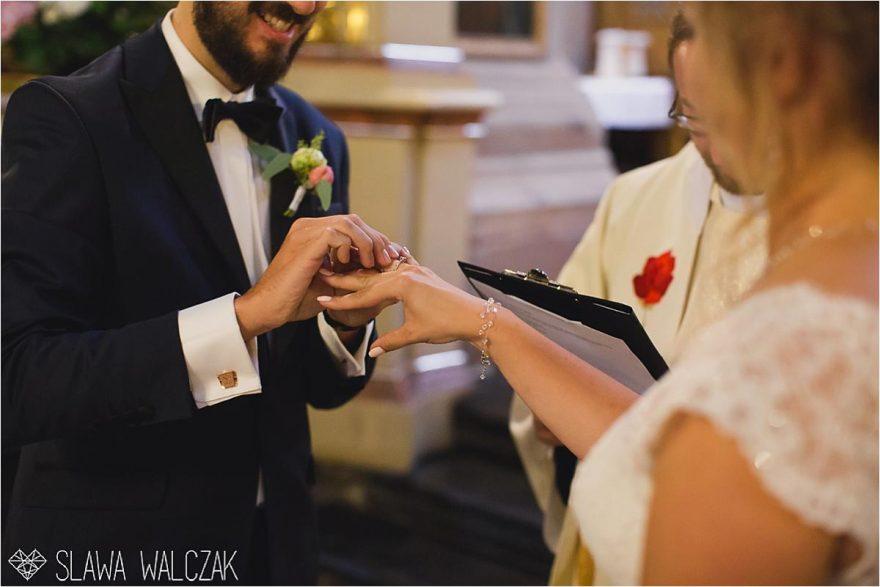 destination-documentary-wedding-photographer-london-based_0071