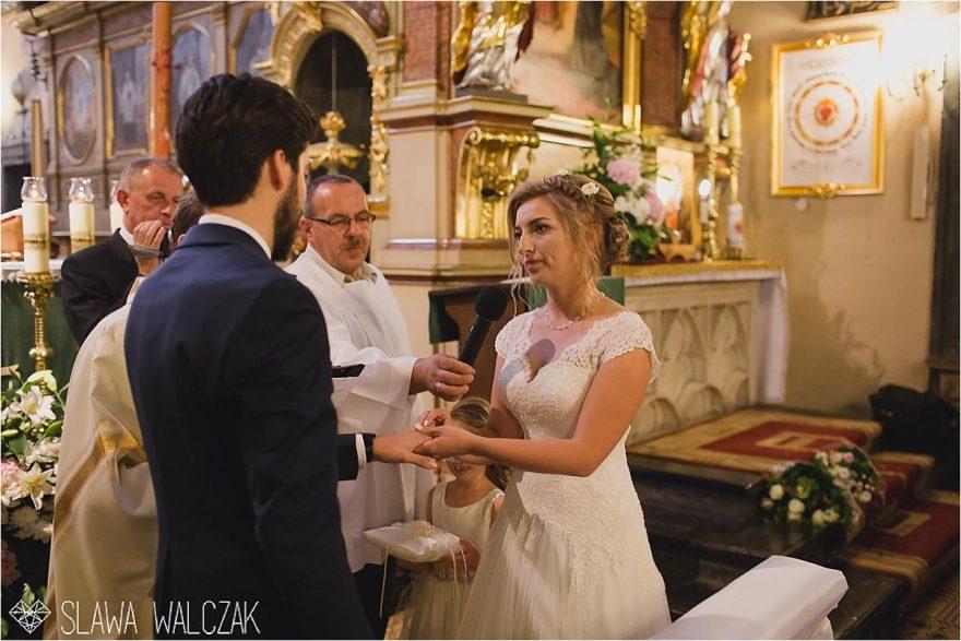 destination-documentary-wedding-photographer-london-based_0072