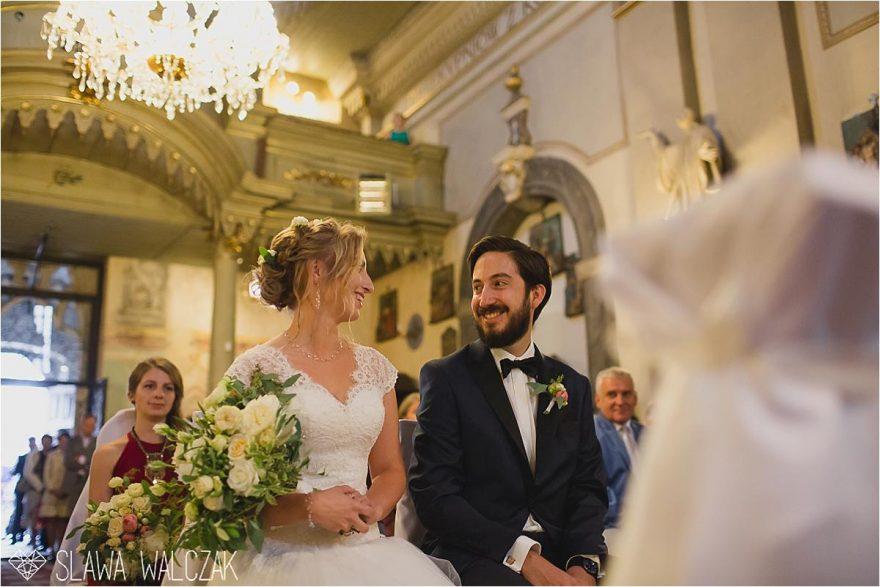 destination-documentary-wedding-photographer-london-based_0076