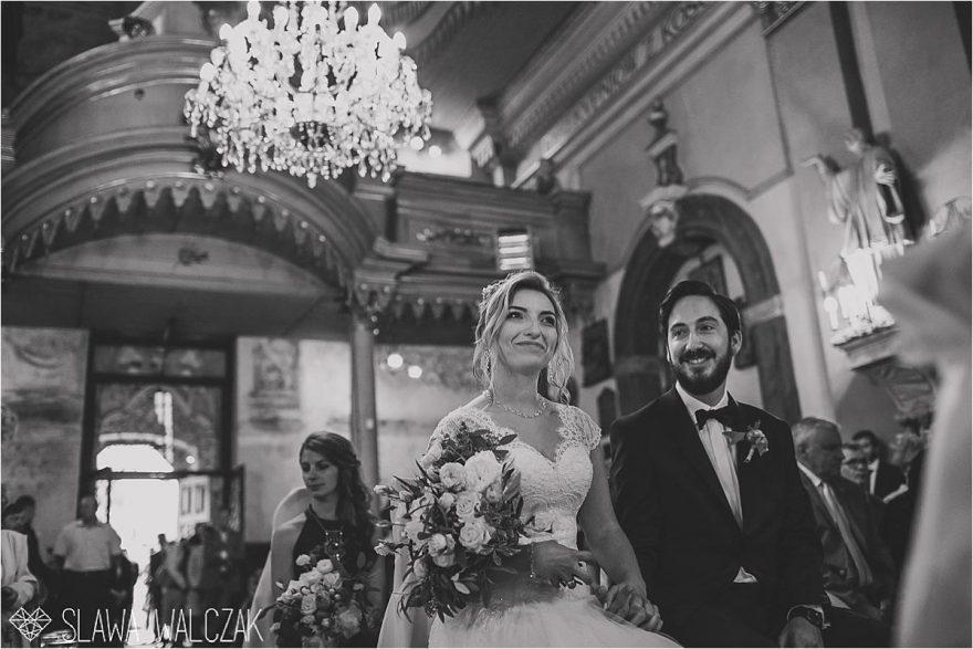 destination-documentary-wedding-photographer-london-based_0077