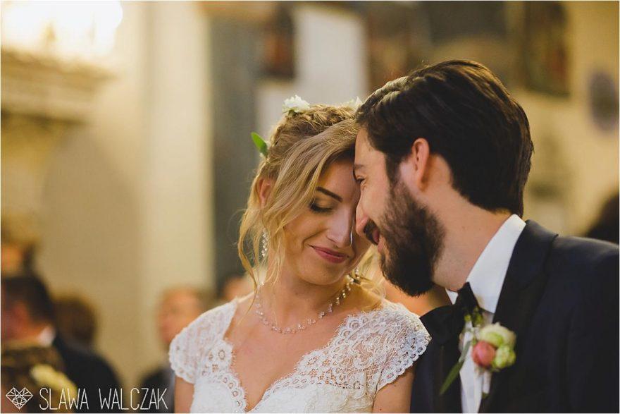 destination-documentary-wedding-photographer-london-based_0078