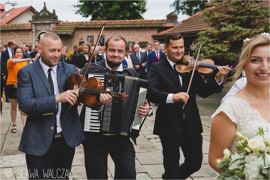 destination-documentary-wedding-photographer-london-based_0081