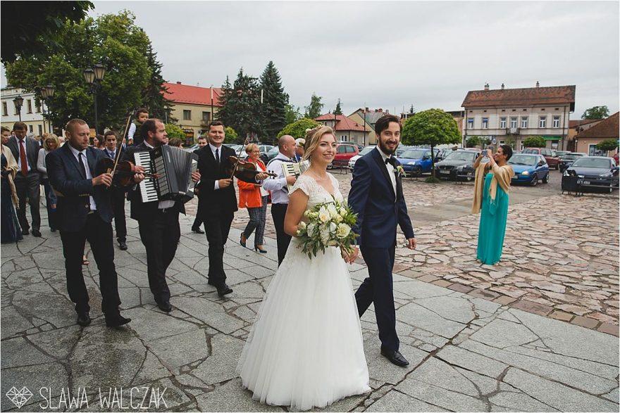 destination-documentary-wedding-photographer-london-based_0082