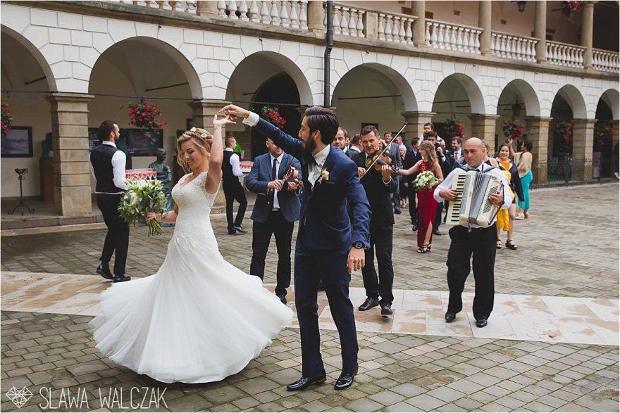 destination-documentary-wedding-photographer-london-based_0086