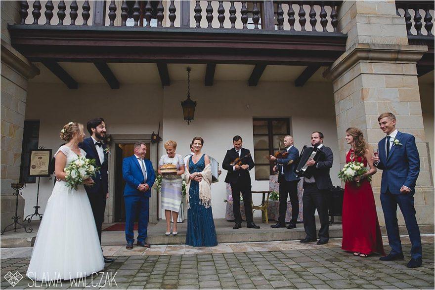 destination-documentary-wedding-photographer-london-based_0087