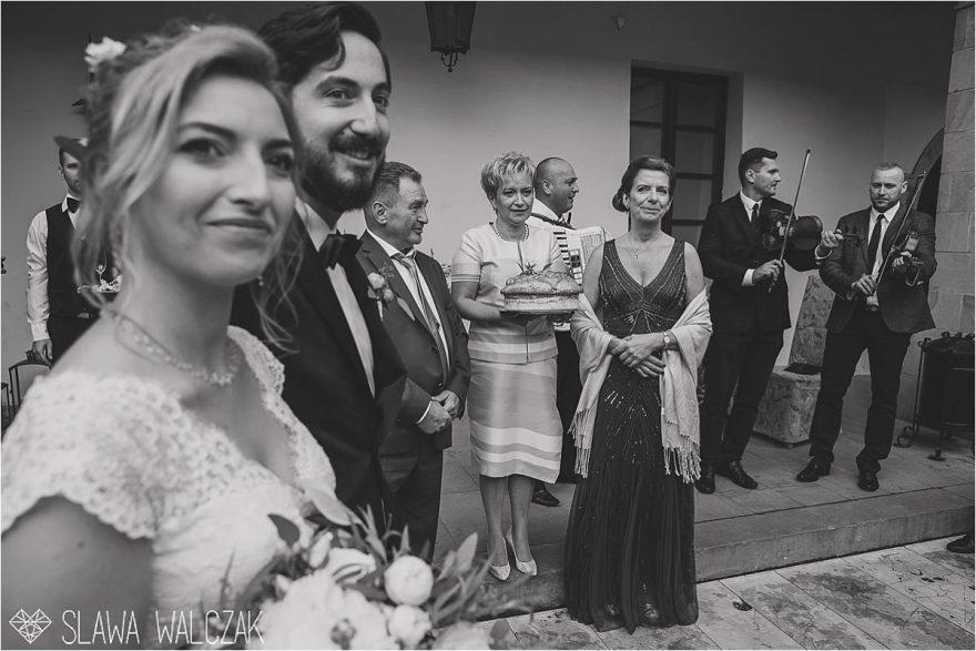 destination-documentary-wedding-photographer-london-based_0088