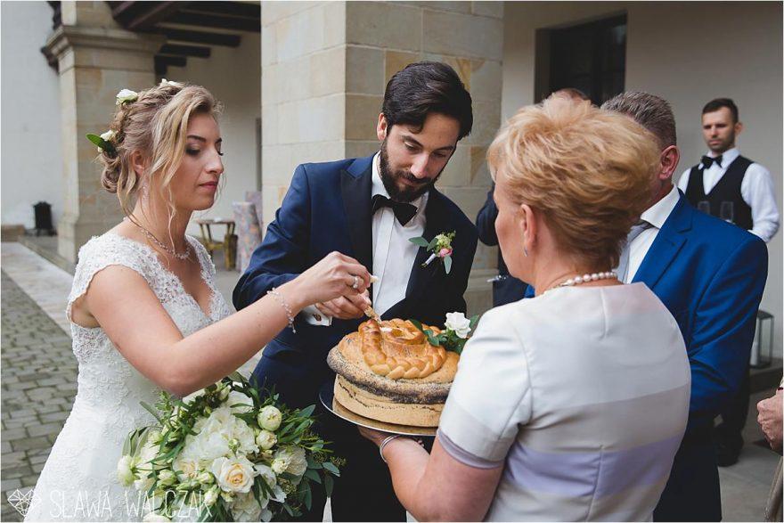destination-documentary-wedding-photographer-london-based_0089