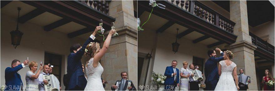 destination-documentary-wedding-photographer-london-based_0092