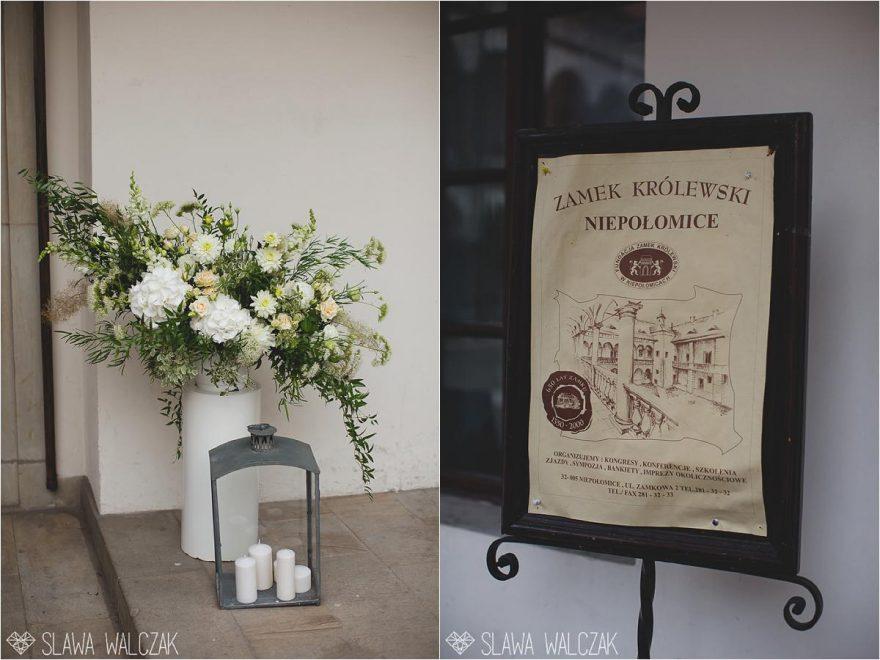 destination-documentary-wedding-photographer-london-based_0096