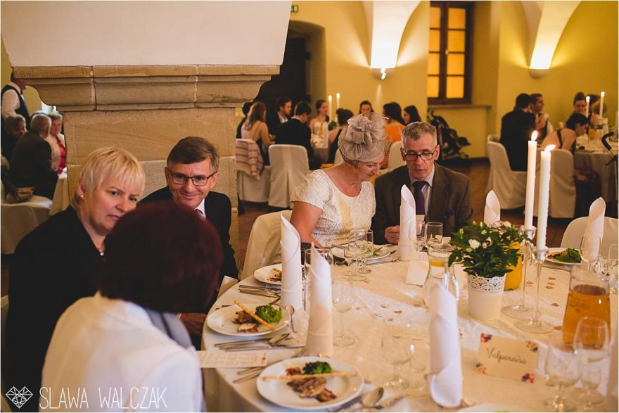 destination-documentary-wedding-photographer-london-based_0097