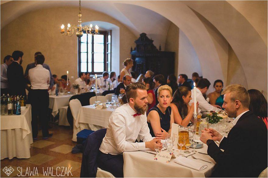 destination-documentary-wedding-photographer-london-based_0098