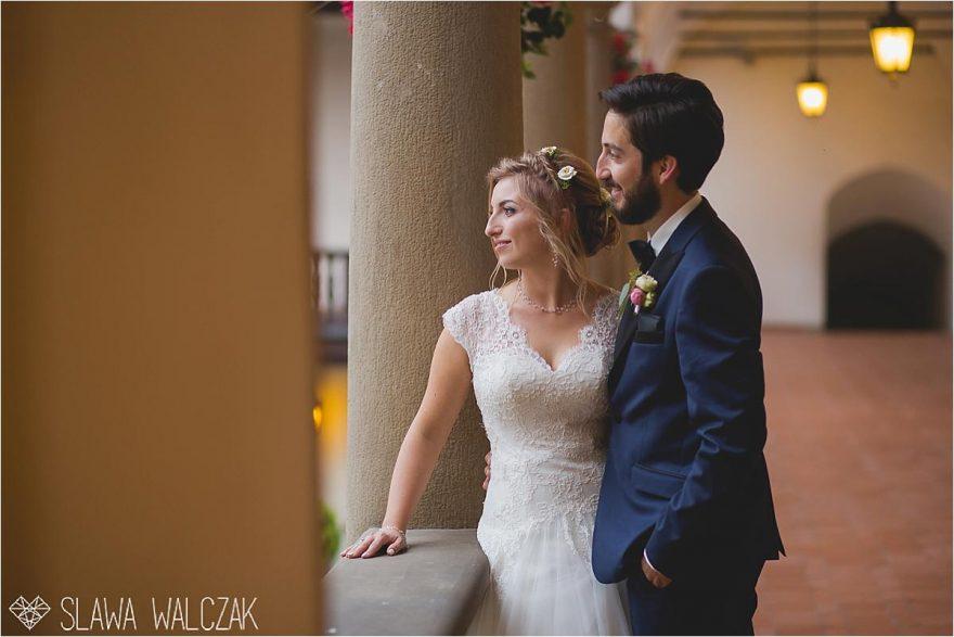 destination-documentary-wedding-photographer-london-based_0101