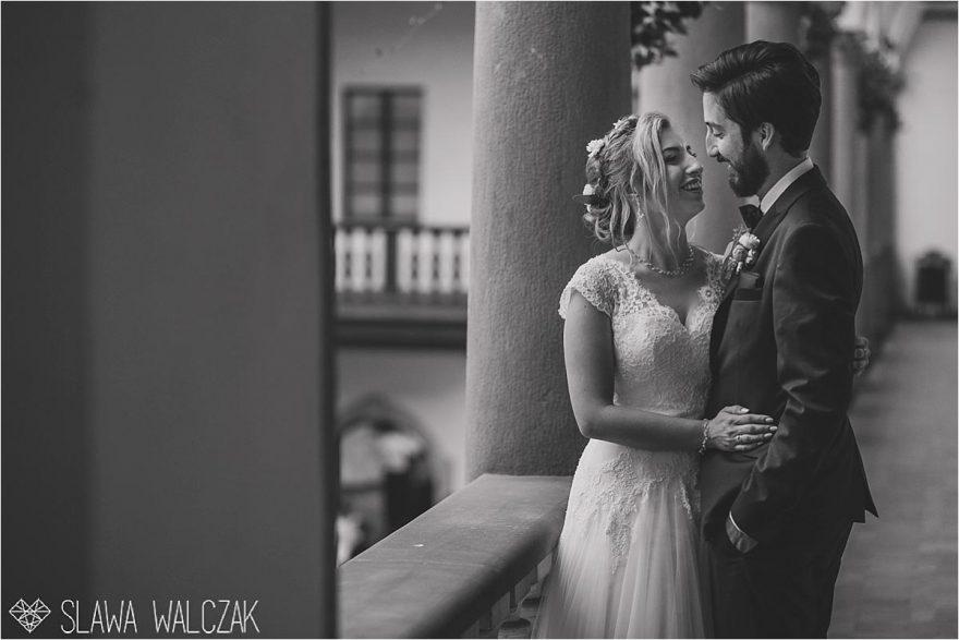destination-documentary-wedding-photographer-london-based_0103