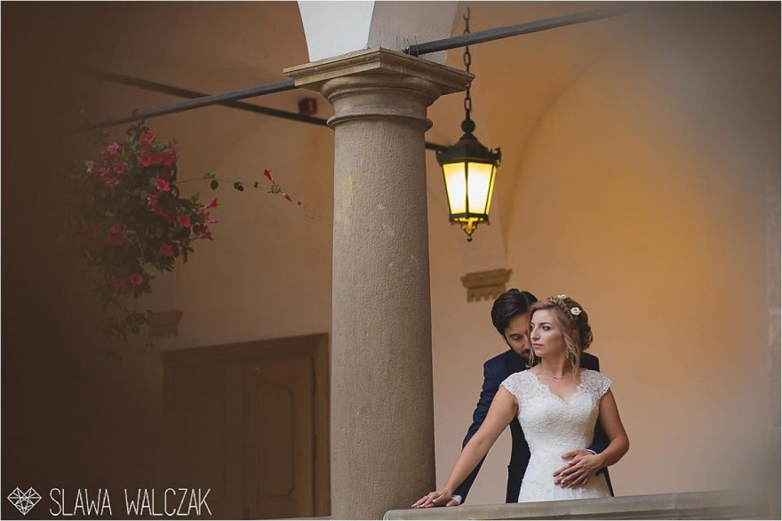 destination-documentary-wedding-photographer-london-based_0104