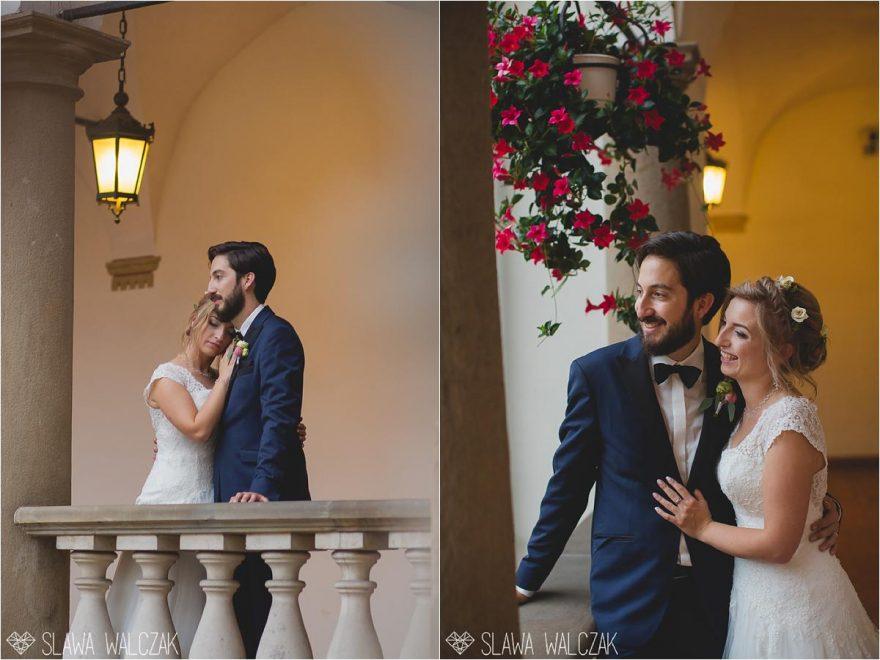 destination-documentary-wedding-photographer-london-based_0105