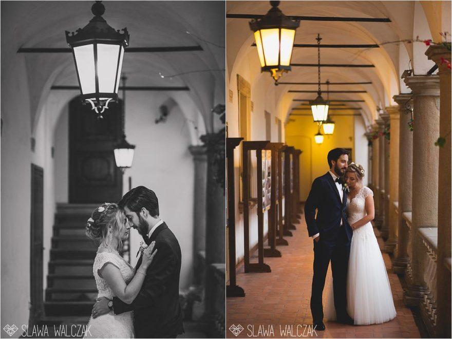 destination-documentary-wedding-photographer-london-based_0106