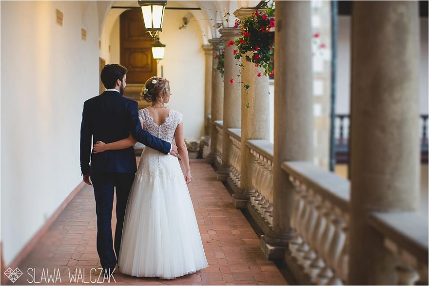 destination-documentary-wedding-photographer-london-based_0107