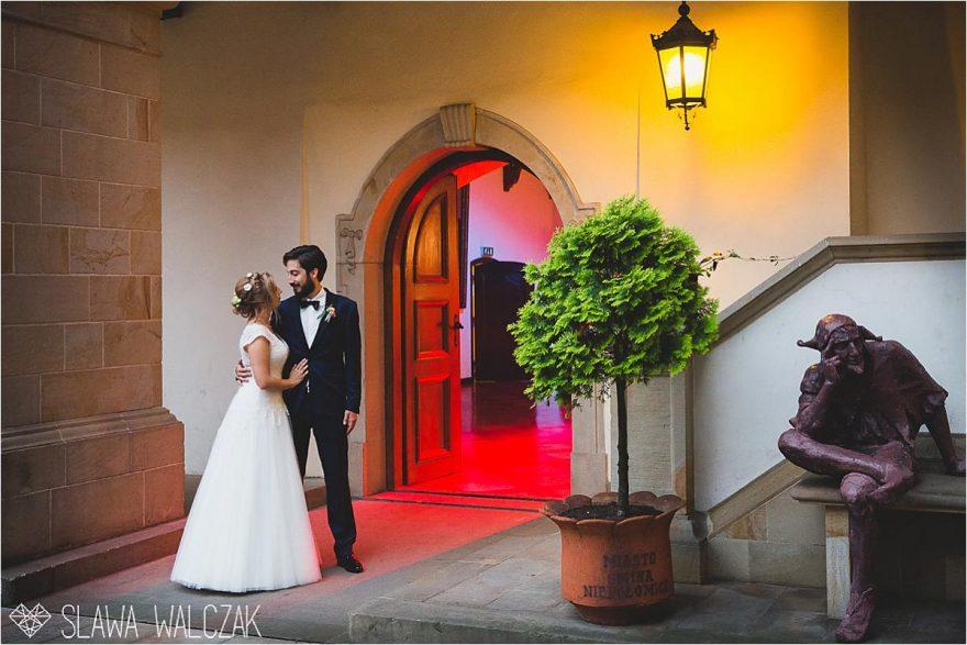 destination-documentary-wedding-photographer-london-based_0108