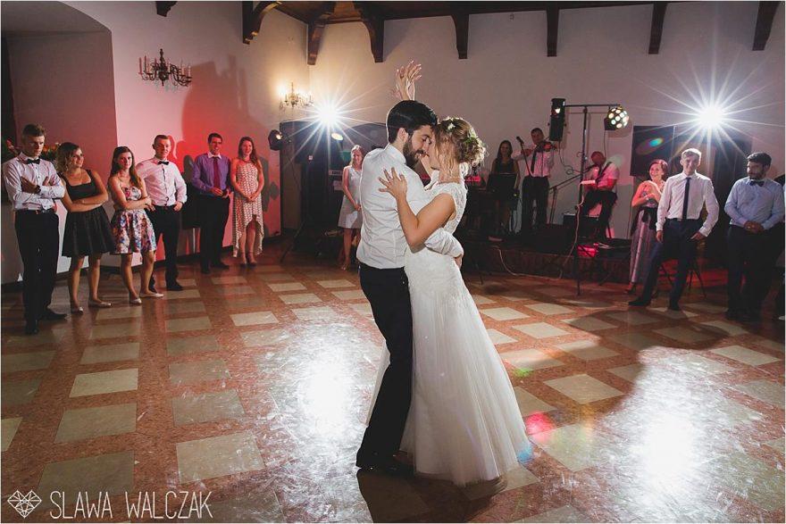 destination-documentary-wedding-photographer-london-based_0112