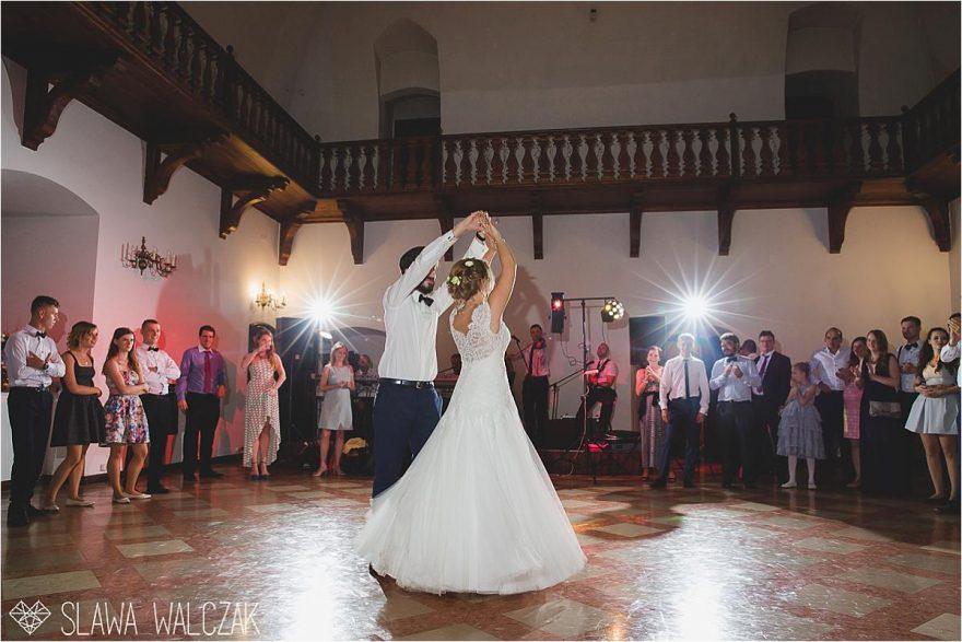 destination-documentary-wedding-photographer-london-based_0113