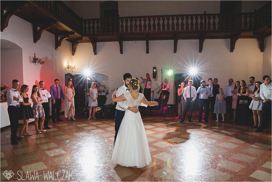 destination-documentary-wedding-photographer-london-based_0114