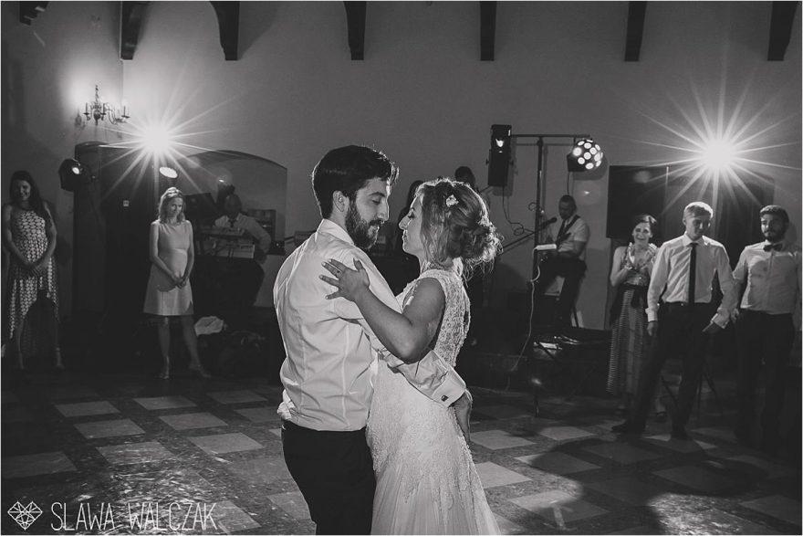 destination-documentary-wedding-photographer-london-based_0115