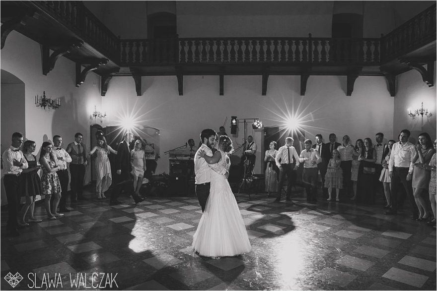 destination-documentary-wedding-photographer-london-based_0116