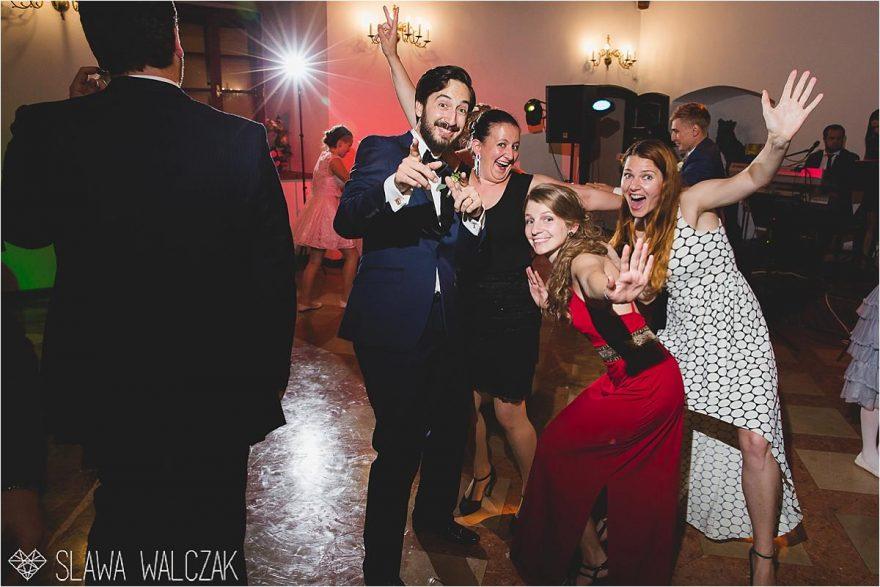 destination-documentary-wedding-photographer-london-based_0117