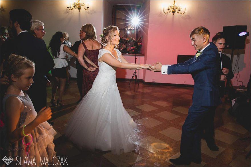 destination-documentary-wedding-photographer-london-based_0118