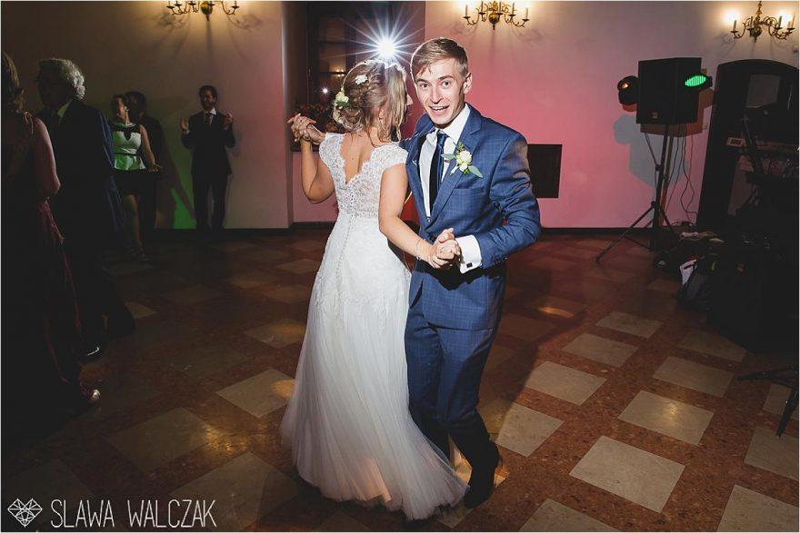 destination-documentary-wedding-photographer-london-based_0119