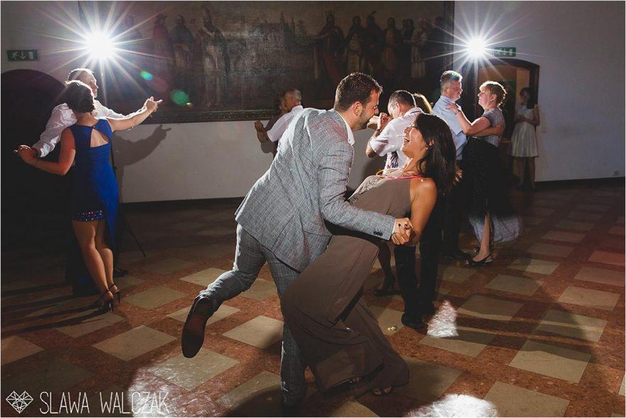 destination-documentary-wedding-photographer-london-based_0120