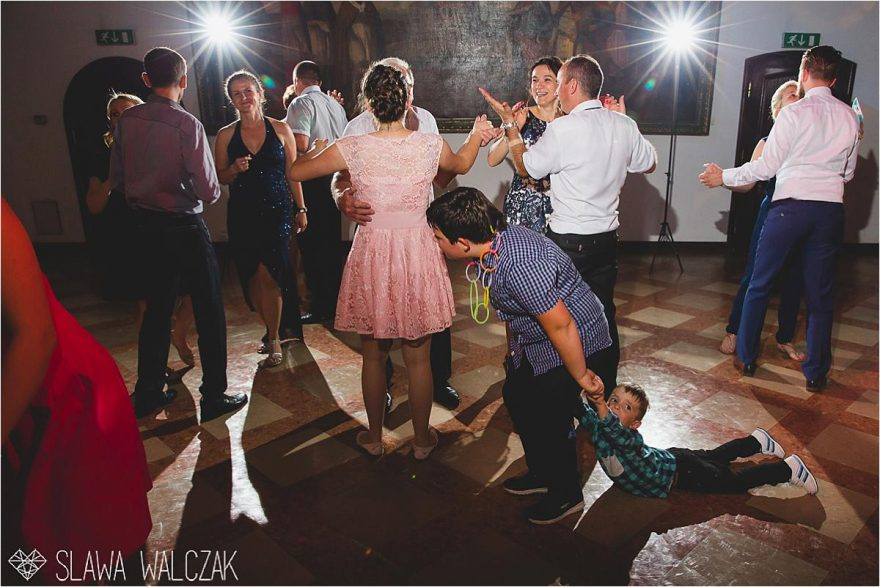 destination-documentary-wedding-photographer-london-based_0121