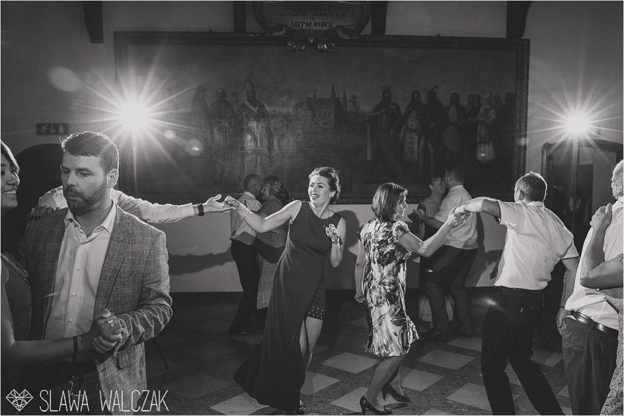 destination-documentary-wedding-photographer-london-based_0122