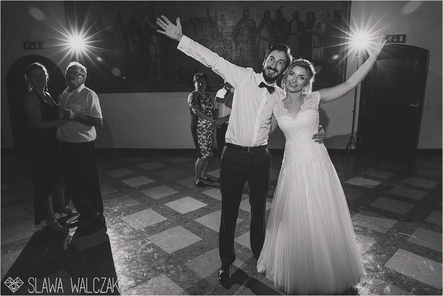 destination-documentary-wedding-photographer-london-based_0123