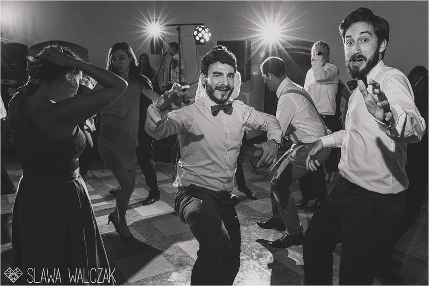 destination-documentary-wedding-photographer-london-based_0125